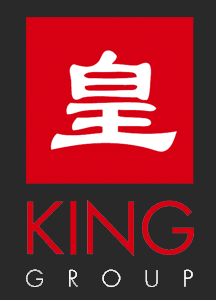 KING PROPERTY GROUP